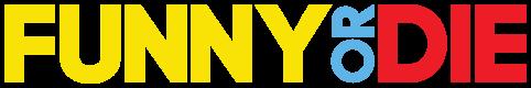 FoD-logo