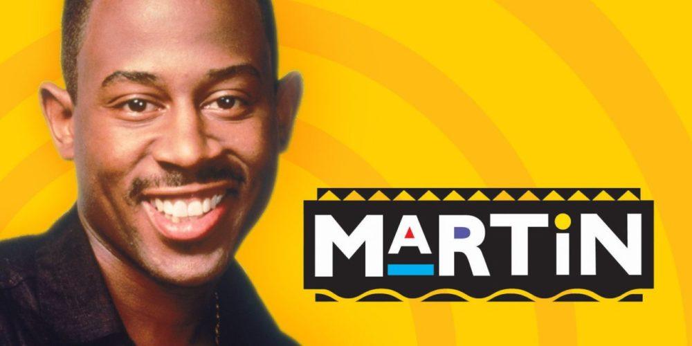 Martin-Show-e1531439424957