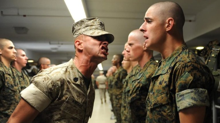 Military-Boot-Camp-e1581681994873-768x432